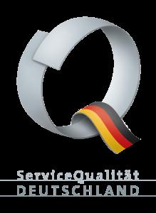 Service Qualität Deutschland, Ferienhäuser Vorwachs in Goyatz am Schwielochsee