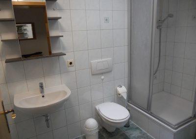 Bad Ferienhaus 2, Ferienhäuser Vorwachs in Goyatz am Schwielochsee