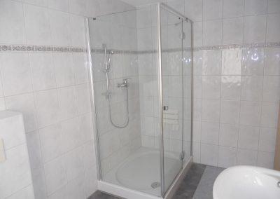 dusche-im-bad