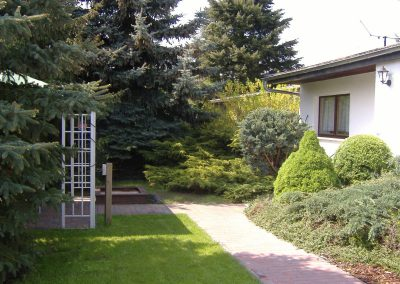 ferienhaus-1