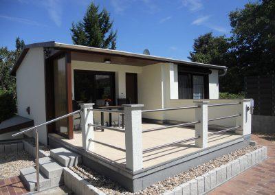 ferienhaus-mit-terrasse