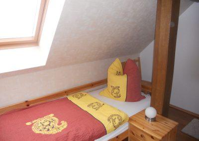 kleines-schlafzimmer